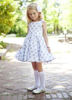 jottum again | Kiddo's | Pinterest | Dresses