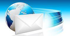 Mailingo.pl - Mailing, kampanie e-mail marketingowe, Mailingo