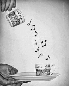 Lígia Guerra: Música...