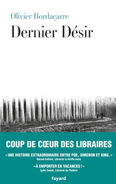 Buy or Rent Dernier Désir as an eTextbook and get instant access. With VitalSource, you can save up to compared to print. Beautiful Poetry, Beautiful Words, Reading Lists, Book Lists, Good Books, Books To Read, Experience Quotes, Excuse Moi, Books 2018