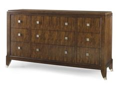 Shop for Century Furniture Dresser, 559-208, and other Bedroom Chests and Dressers at Walter E. Smithe in 11 Chicagoland locations in Illinois and Merrillville, Indiana. Contemporary Is One Of The Most Difficult Words To Define In Home Furnishings. It Means Different Things To Different People. Some View It As Stark, Unadorned By Ornamentation.