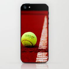 down and out iPhone & iPod Skin by hannes cmarits (hannes61) - $15.00