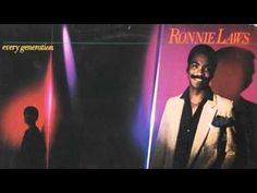 ronnie laws every generation Jazz Music, Music Songs, Good Music, My Music, Music Videos, Kinds Of Music, Music Is Life, Top Videos, My Passion