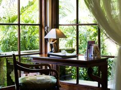 The Damai Bali, Indonesia