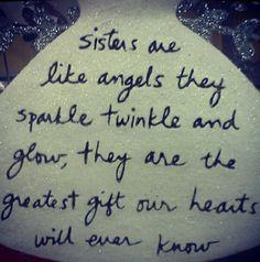 Pi Phi Angel sisters #piphi #pibetaphi