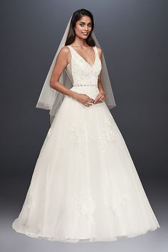 9d186bd7ff058 80 Best Wedding dress images in 2019 | Groom attire, Marriage dress ...
