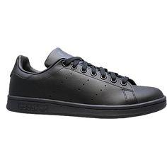 Nike Cortez - Men's - White/Varsity Royal/Varsity Red. See more. adidas  Originals Stan Smith - Men's at Foot Locker Canada