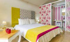 ideas-para-embellecer-las-3-principales-habitaciones-del-hogar-casi-sin-dinero-3.jpg