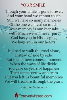 A memorial website is a perfect way to celebrate the life of a family member or a friend who has passed away. Create an Online Memorial, share memories, photos, and videos of your loved one Loss Quotes, Wisdom Quotes, Loss Of Mother Quotes, Mom In Heaven, Funeral Quotes, Grief Poems, Sympathy Quotes, Grieving Quotes, Heaven Quotes