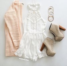 http://weheartit.com/entry/219889814