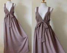 long light bridesmaid dresses - Google Search