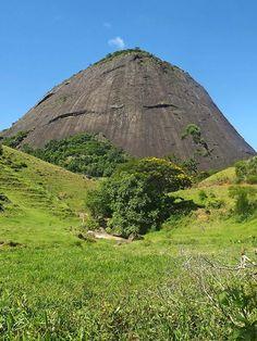 Castelo - Espirito Santo - Brazil