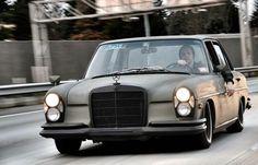#mercedes #benz #classic #old #german #car #stanceworks #w108 #w114 #w115 #w116 #w123 #w124 #w126 #w201 #w220 #w240 #w110 #w111 #gclass…