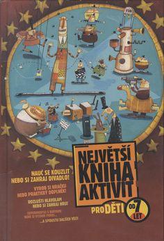 Churchill, Denim, Books, Movie Posters, Movies, Libros, Films, Book, Film Poster