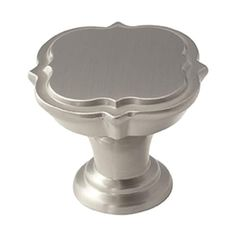 Amerock BP3662 Grace Revitalize Cabinet Knob