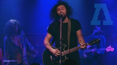 Gang of Youths - Deepest Sighs - Shows From Schubas