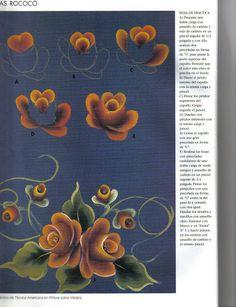 PINCELADAS - Angelines-NINES - Picasa Web Albums