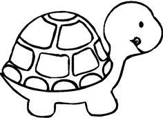 kaplumbaga-boyama7