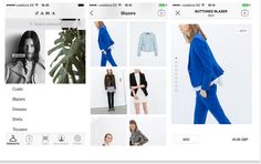 APP情報誌 http://media.appshooting.com.tw/2014/02/app-marketing-idea/ App品牌行銷,如何搞玩創意?