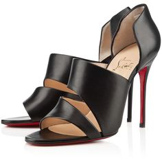 If you are looking for fashion shoes,Christian Louboutin Martissimo Sandals Leather Black are a good example.Details:Color: BlackMaterial: Leather Heel height: louboutin for sale uk,real christian louboutin on sale,christian louboutin 85 - Christian Louboutin Sandals, Christian Louboutin Outlet, Louboutin Pumps, Crazy Shoes, Me Too Shoes, Black Sandals, Leather Sandals, Heeled Sandals, Shoes Sandals