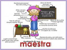 imagenes-dia-del-maestro-para-compartir-en-facebook-feliz_dia_se_o.jpg (400×303)