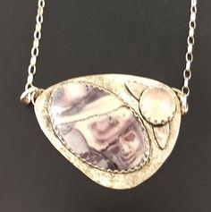 Artisan Jewelry, Chokers, Wallet, Chain, Handmade, Hand Made, Handmade Purses, Purses, Diy Wallet
