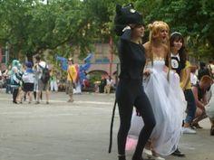 anime01 - SailorMoon- szokás szerint pityereg