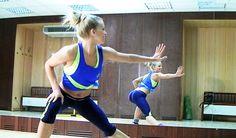 Kalóriafaló kardió edzés - TORNAVIDEO.HU Fitness, Sporty, Youtube, Workouts, Diy, Diet Tips, Rapid Weight Loss, Excercise, Gymnastics