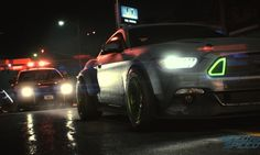 Need for Speed – Accolades Trailer! - http://gamesack.org/need-for-speed-accolades-trailer/