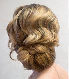#hairbysteph