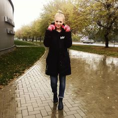 Deszczowo ❤❤❤ #weloverain #hellyhansen #rainyday #perfect #love #cute #me #blogger #fashion #fashionblogger # #love #InstaTags4Likes #tweegram #photooftheday #picoftheday #cute #summer #me #instadaily #girl #selfie #instagood #bestoftheday #instacool #smile #style #happy #tbt #fun ☔☔☔ #amazing