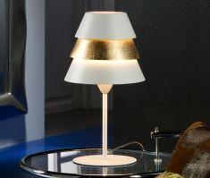 Lampade da tavolo moderne : collezione ISIS