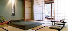 A FUTON is traditional Japanese bedding consisting of padded mattresses and quilts pliable enough to be folded and stored away during the day, allowing the room to serve for purposes other than as a bedroom. The bedding set referred to as futon in Japan fundamentally consists of a shikibuton (bottom mattress) and a kakebuton (thick quilted bedcover.)........SOURCE TOKYOPIC.COM..........