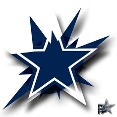 #Mood #TeamDCP #Art #CowboysNation