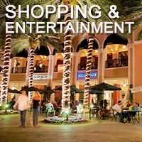 Things To Do in The Palm Beaches http://www.palmbeachfl.com/things-to-do/ Limited time only .. Purchase your next home or condo from me and receive a FREE Brand New LG washer and dryer *worth up to $1,500* OR receive $1,000 cash at closing !! To qualify: Sign up by May 31, 2016 http://FloridaStyleLiving.com/contact ... **Home or condo must be located in Palm Beach County, Florida**