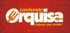 Logo orquisa