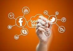 TT Pins - online business #MakeMoneyOnline #Workfromhome #InternetMarketing #Onlinebusiness #socialmediamarketing