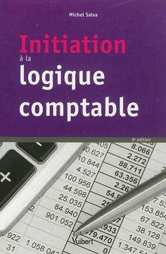 Ce manuel expose les outils méthodologiques comptables de base et explique les différents échanges comptables et l'élaboration des documents de synthèse (bilan, comptes de résultat). Avec des exercices, un QCM et des études de cas.