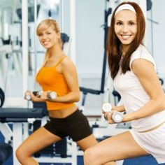 ¿Quieres Hacer un Poco de ejercicio? Descubre una Sencilla Rutina de Ejercicios Que Quemará La Grasa de Manera Acelerada!!!