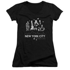 Gossip Girl/NYC
