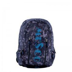Ghiozdan Fashion cool gri Under Armour, Backpacks, Bags, Fashion, Handbags, Moda, Fashion Styles, Backpack, Fashion Illustrations