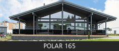 Polar 165