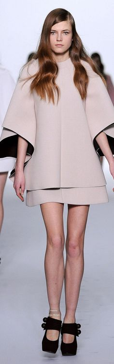 Dice Kayek Couture Spring-summer 2015