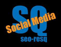 SEO & Social Media Package by seo-resq.