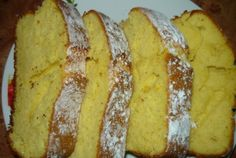 Romanian Food, Romanian Recipes, Sweets Recipes, Desserts, Cake Cookies, Sweet Tooth, Bakery, Recipies, Favorite Recipes