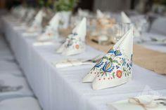Wedding Color Schemes, Wedding Colors, Wedding Inspiration, Wedding Ideas, Wedding Decorations, Table Decorations, Event Decor, Christening, Weddings
