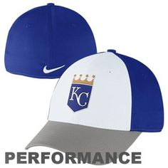 MLB Nike Dri-Fit Flex Hat - #drifit #nike #baseball #mlbhats - This is the MLB Nike Dri-Fit Flex Hat available at FansEdge and Fanatics. This is a great Nike Hat with Dri-Fit Technology. This will fit tight around the head and be worn with a normal bent bill. The is the ideal low crown Nike hat.