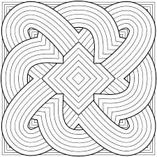19 best hard colouring in images  coloring pages adult coloring pages coloring books