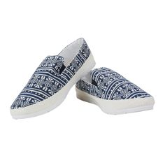 Vostro Bullet 16 Blue Men Casual Shoes  Buy now in just Rs. 499/- http://vostrolife.com/vostro-bullet-16-blue-men-casual-shoes-vcs0370
