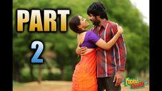 Guntur Talkies 2 Movie | Press Meet | Naresh | Reshmi Gautam | Eagle Med...
